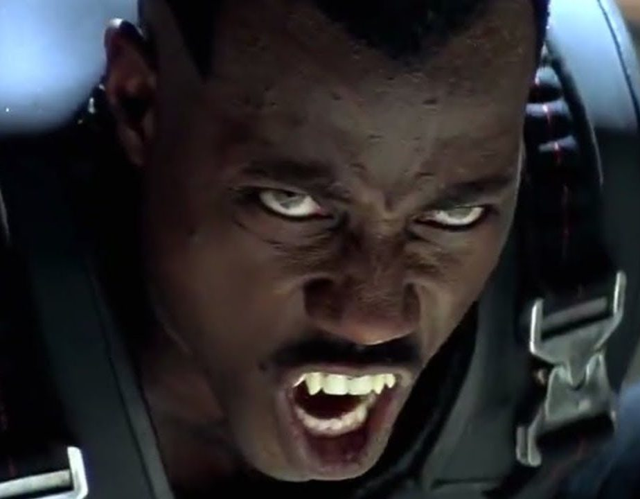 maxresdefault 135 e1607343369499 19 Things You Might Not Have Realised About Wesley Snipes