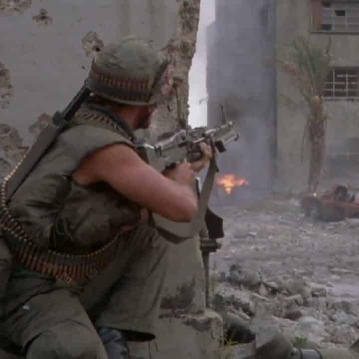 maxresdefault 2 1 e1573050075888 30 Things You Never Knew About Vietnam Movie Classic Full Metal Jacket