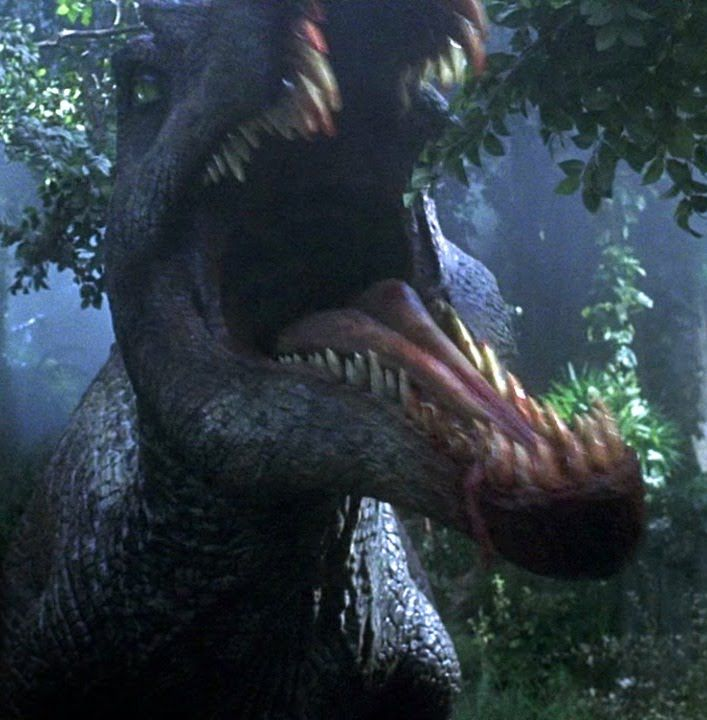 maxresdefault 4 25 Things You Probably Missed In Jurassic Park