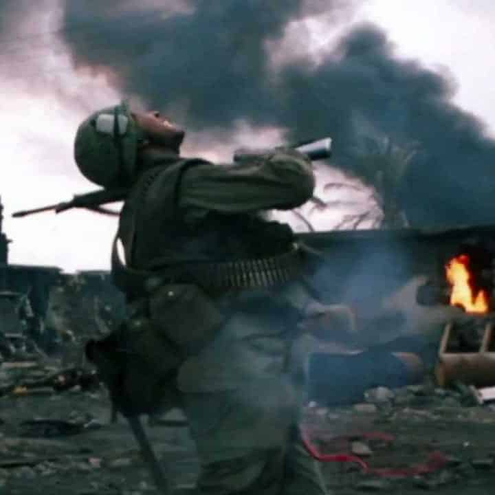 maxresdefault 9 e1573044152548 30 Things You Never Knew About Vietnam Movie Classic Full Metal Jacket