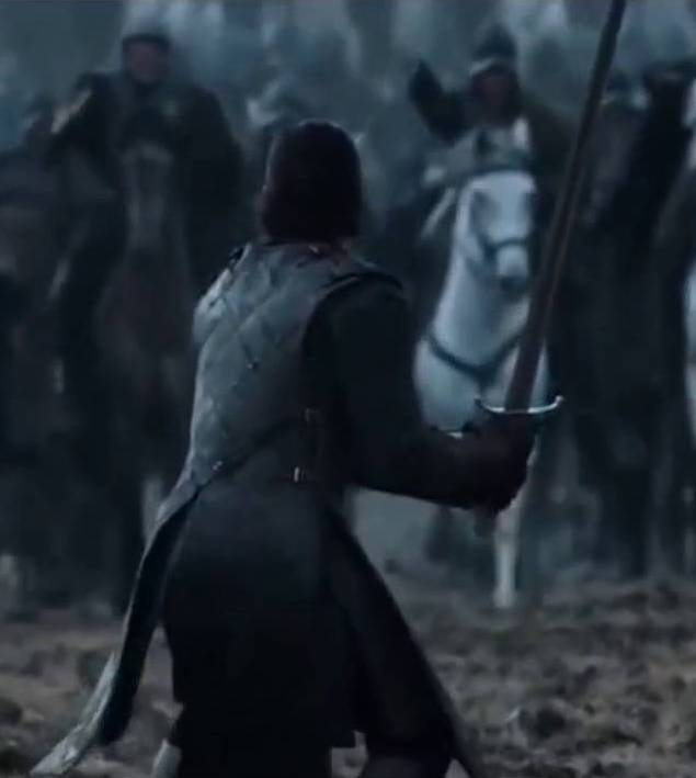 9 Huge Gaffes You Never Noticed In Game Of Thrones