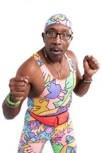 mr motivator 3 Mr Motivator Is Back At Age 66 To Save Millennials From Obesity