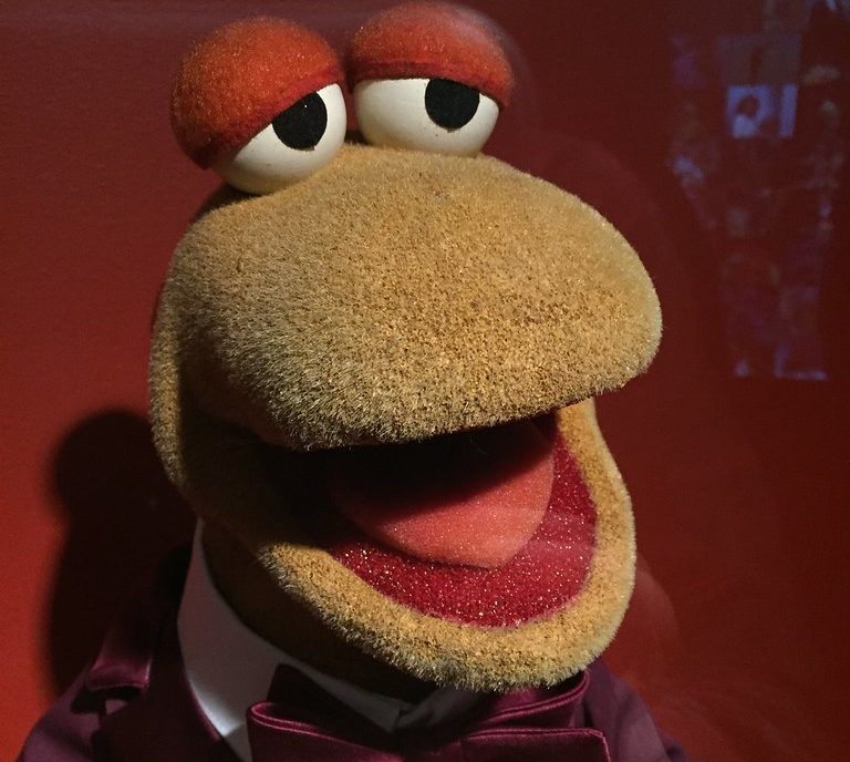 nigel e1604577808546 The Muppets: The Adult Origins Of 'Mahna Mahna' And More Things You Didn't Know