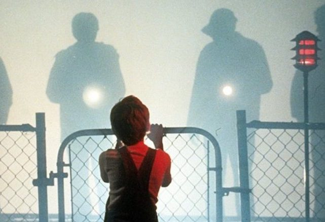 no grown ups allowed 1520522728 e1608715955473 20 Things You Never Knew About E.T. The Extra-Terrestrial