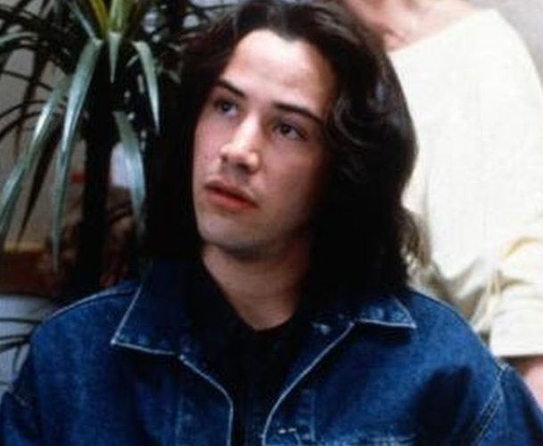 parenthood Cropped e1622110305137 20 Things You Never Knew About Keanu Reeves