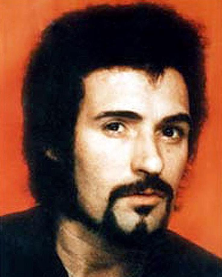 petersutcliffe1809 Netflix To Examine Yorkshire Ripper Case In New Documentary Series