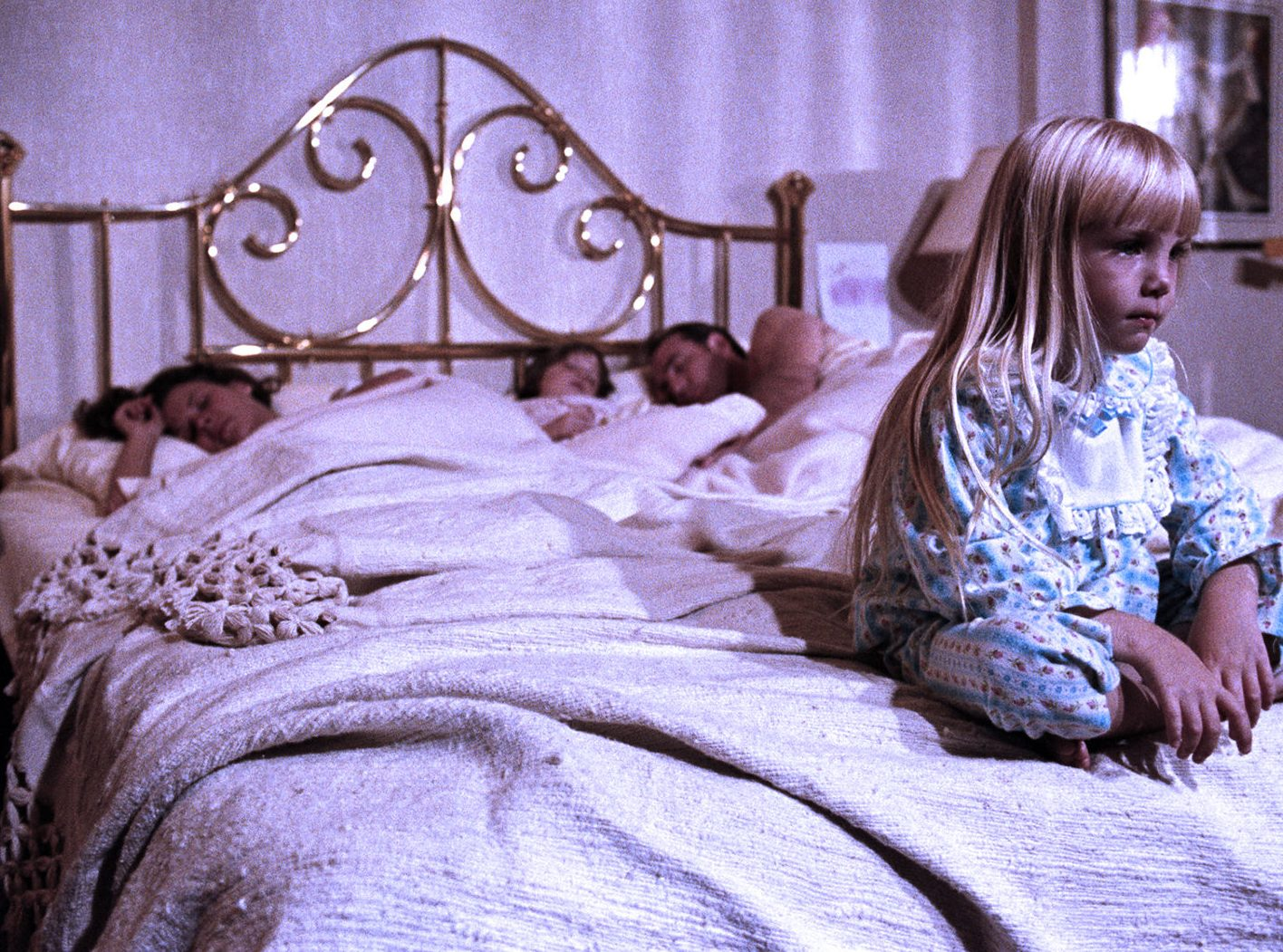 poltergeist 1982 photo 39 e1607944902292 20 Things You Never Knew About E.T. The Extra-Terrestrial