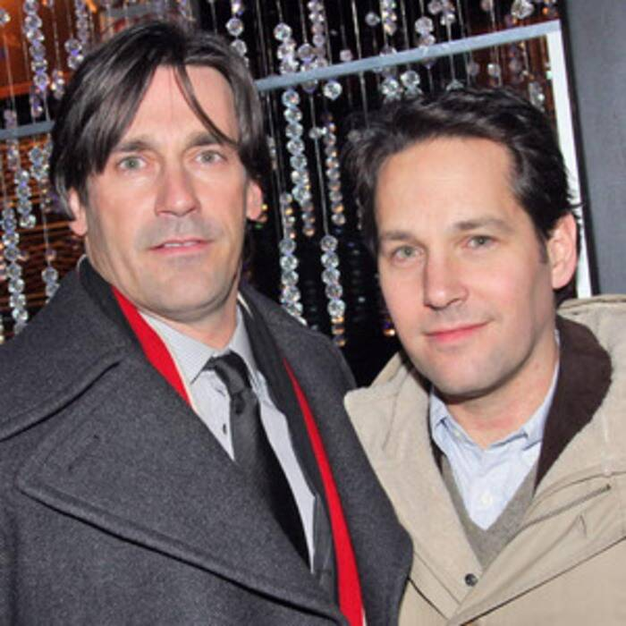rs 300x300 150716095308 600.paul rudd jon hamm 20 Facts You Never Knew About The Cast Of The Marvel Cinematic Universe
