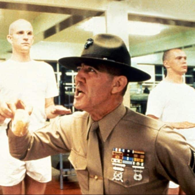 s092478043 e1573044273660 30 Things You Never Knew About Vietnam Movie Classic Full Metal Jacket