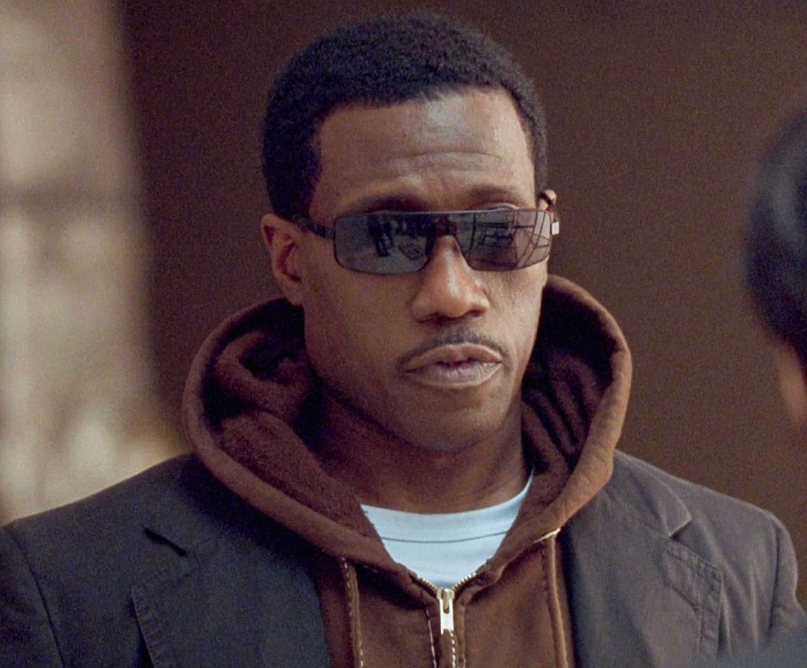 sh7wb tnl 1920x1080 e1616510684668 19 Things You Might Not Have Realised About Wesley Snipes