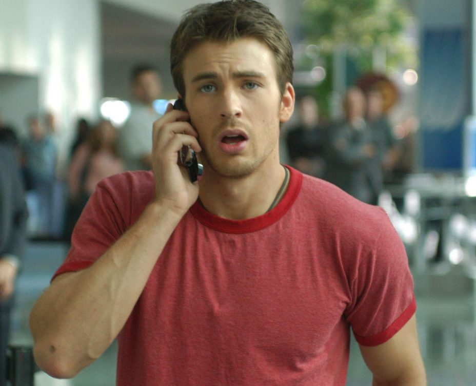 srmdjw60gqa12djinasguhdx02m e1625666795509 20 Things You Didn't Know About Chris Evans