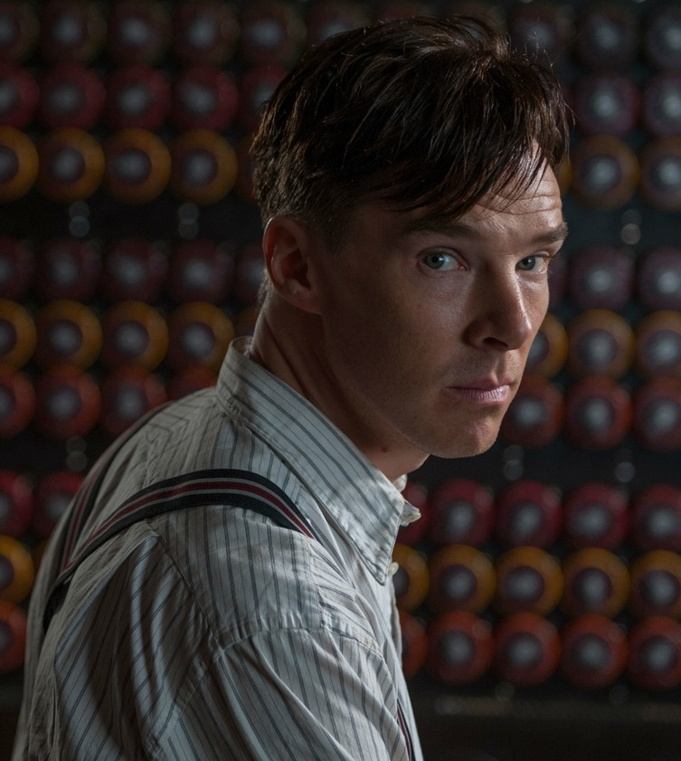 studiocanal still11 custom 7cfbc0183e75bc22b2113f35361913c99d5858f4 20 Things You Probably Never Knew About Benedict Cumberbatch