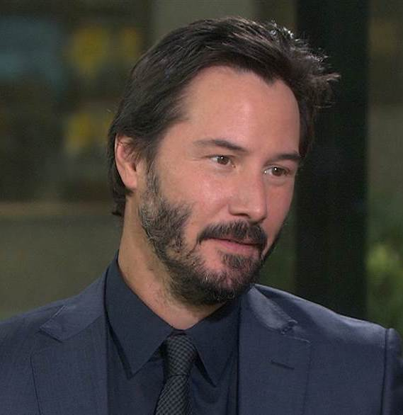 tdy lauer reeves 141021.today vid canonical featured desktop 1 25 Keanu Facts Only True Fans Know