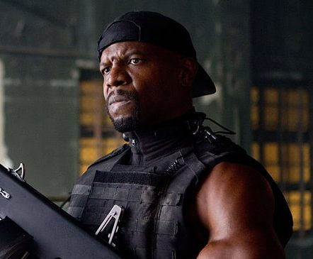 the expendables the expendables 2 hale caesar terry crews wallpaper preview e1607344686425 19 Things You Might Not Have Realised About Wesley Snipes