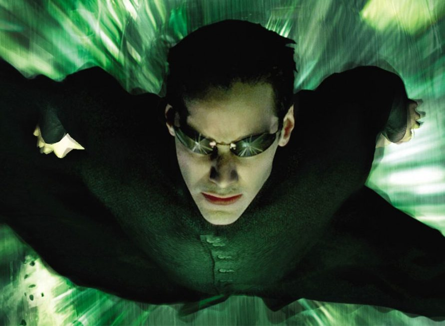 the matrix revolutions 750 e1622110987201 20 Things You Never Knew About Keanu Reeves