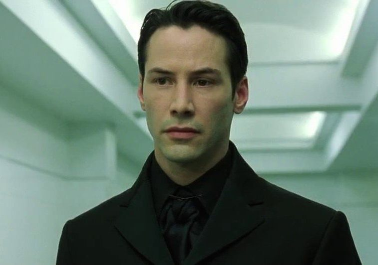 the matrix revolutions e1622110410668 20 Things You Never Knew About Keanu Reeves
