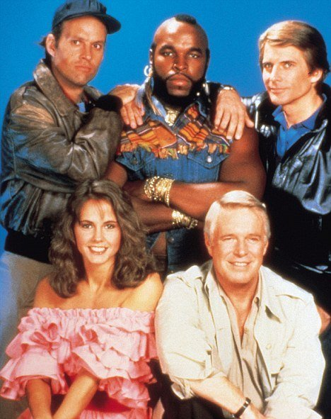 theme tunes 3 10 Theme Songs Everyone From The 80s Will Remember