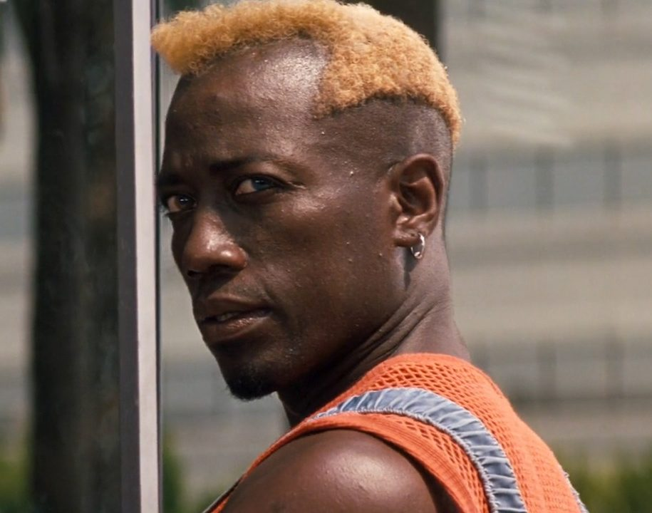 tumblr plsspwHvaX1x6m6njo1 1280 e1607344313320 19 Things You Might Not Have Realised About Wesley Snipes
