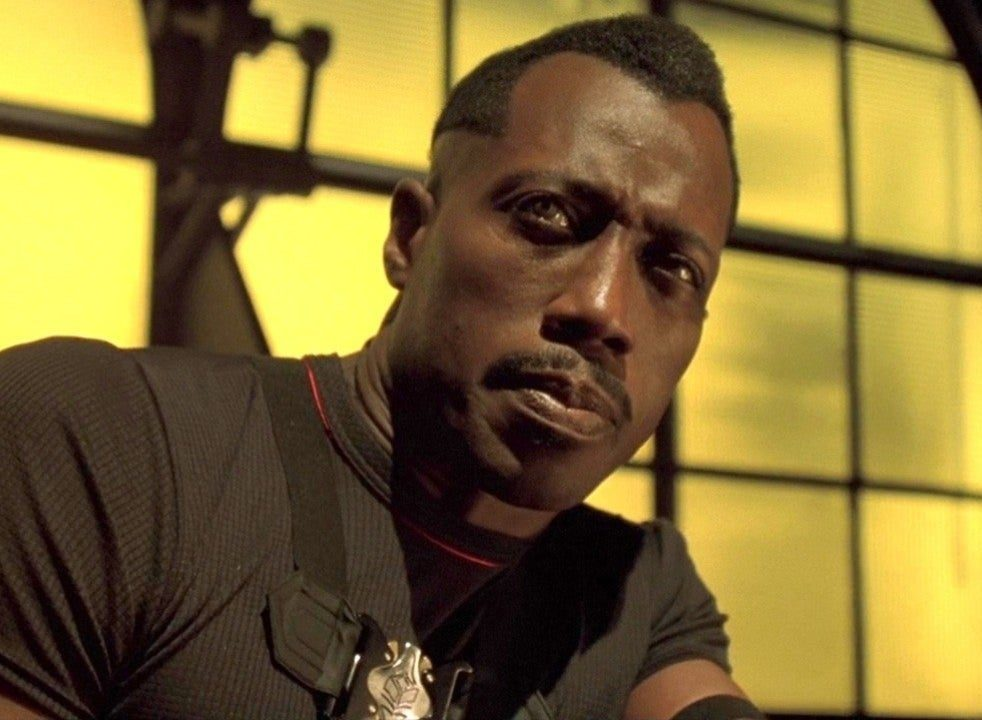 wesley snipes blade 1225942 1280x0 1 e1607088845413 19 Things You Might Not Have Realised About Wesley Snipes