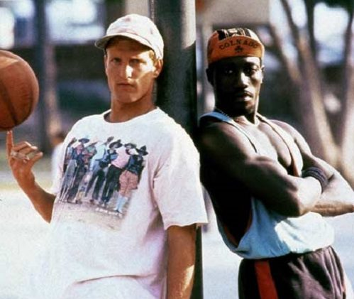 white men cant jump 6 e1607344906565 19 Things You Might Not Have Realised About Wesley Snipes