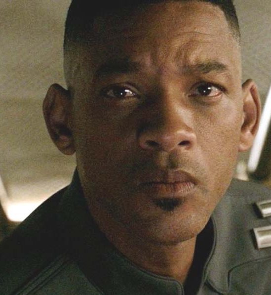will smith after earth the wild bunch e1581521079204 20 Embarrassing Movie Roles Actors Just Can't Escape