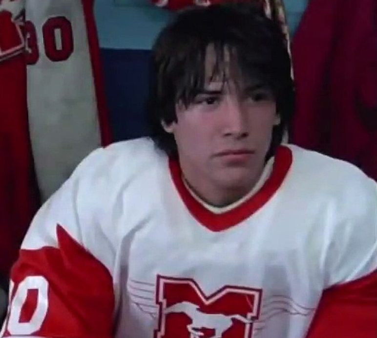 x1080 e1622110021685 20 Things You Never Knew About Keanu Reeves