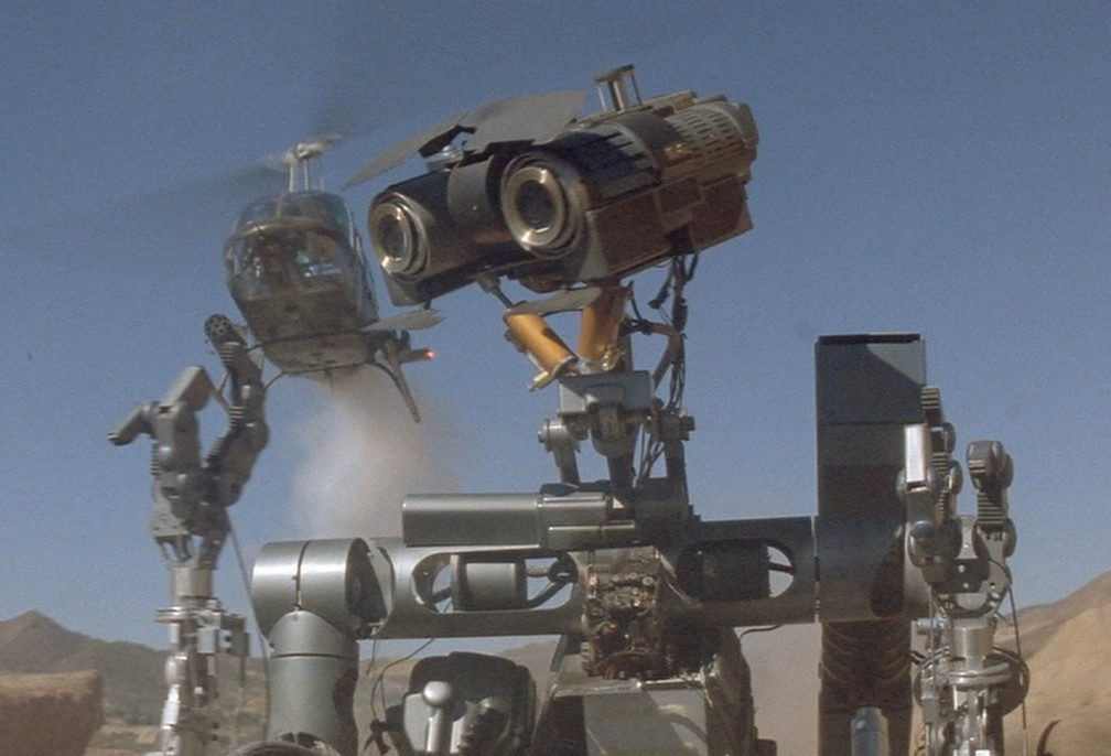 0000243169 e1621260765641 Need Input? Here's 25 Things You Didn't Know About Short Circuit