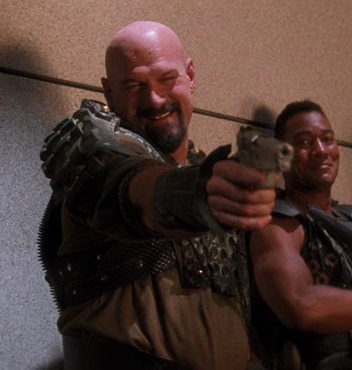 00035261 20 Things You Might Not Have Realised About Demolition Man
