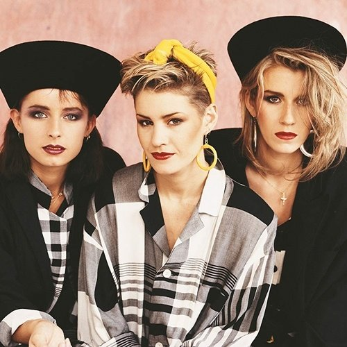 1 17 14 Fascinating Facts About Your Favourite 1980s Female Pop Stars!