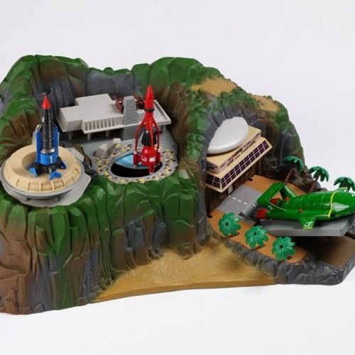1 18 10 Gorgeous Toys We Always Wanted But Never Got