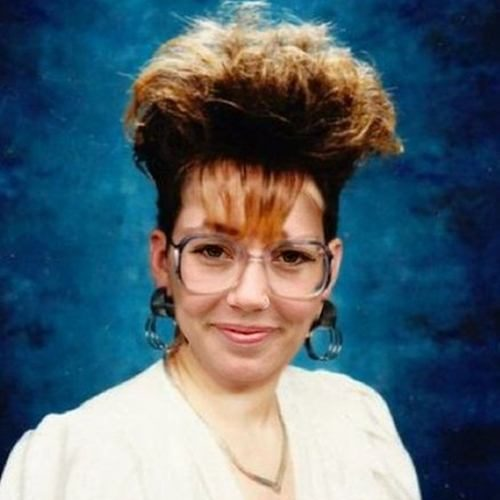 1 24 e1613568689126 10 Hilarious Yearbook Photos That Could Only Be From The 1980s