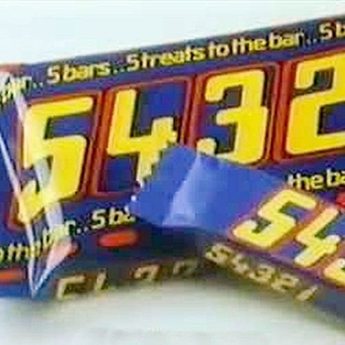 1 3 More Discontinued Foods All 80s Kids Would Love To See Again!