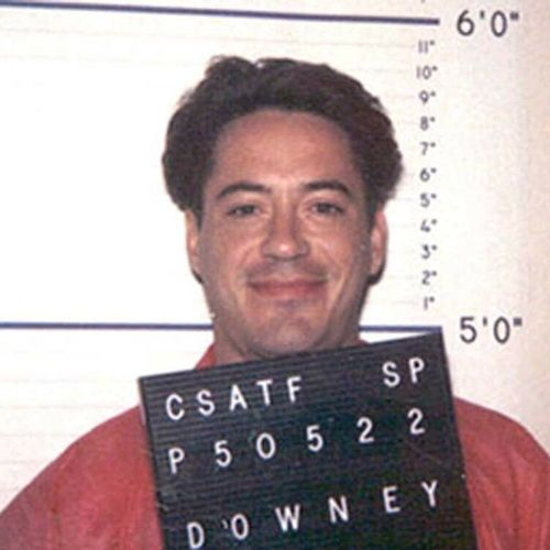 1 8 8 Hollywood Actors Who Ended Up Behind Bars