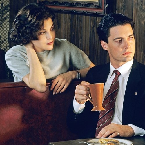 10 1 10 Things You Might Not Have Realised About Twin Peaks
