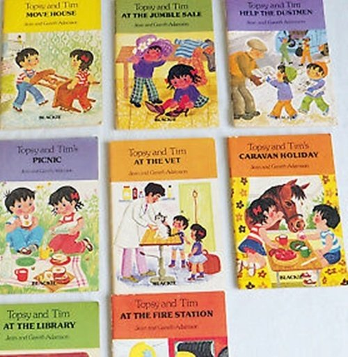 10 11 10 Books That Taught Us How To Read