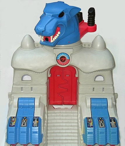 10 15 10 Gorgeous Toys We Always Wanted But Never Got