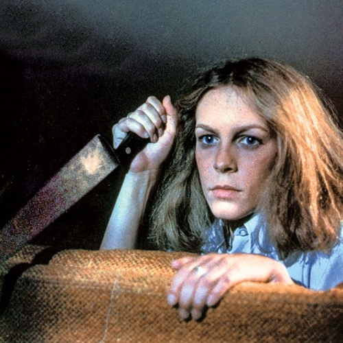 10 16 10 Horrifying Facts About 1978's Halloween