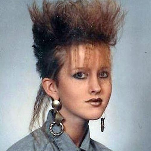 10 20 e1613568878592 10 Hilarious Yearbook Photos That Could Only Be From The 1980s