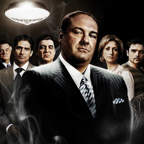 10 15 Facts You Won't Fuggedabout Goodfellas