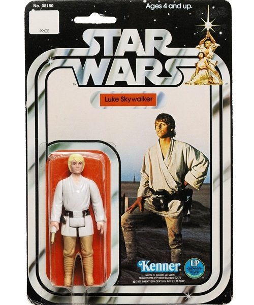 101 10 Of The Very Rarest Toys From Our Childhood