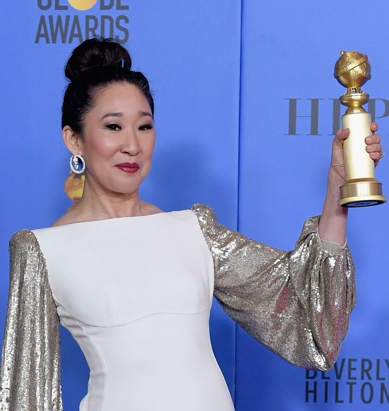 1078464468.jpg.0 10 Things You Didn't Know About Killing Eve