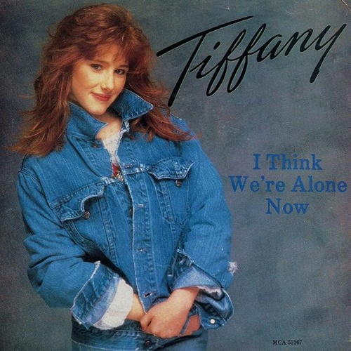 11 4 14 Fascinating Facts About Your Favourite 1980s Female Pop Stars!