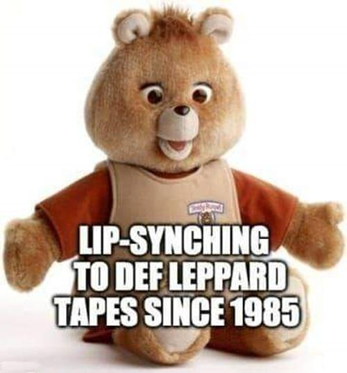 12 2 Hilarious Memes That Only 80s Kids Will Appreciate