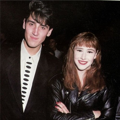 12 4 14 Fascinating Facts About Your Favourite 1980s Female Pop Stars!