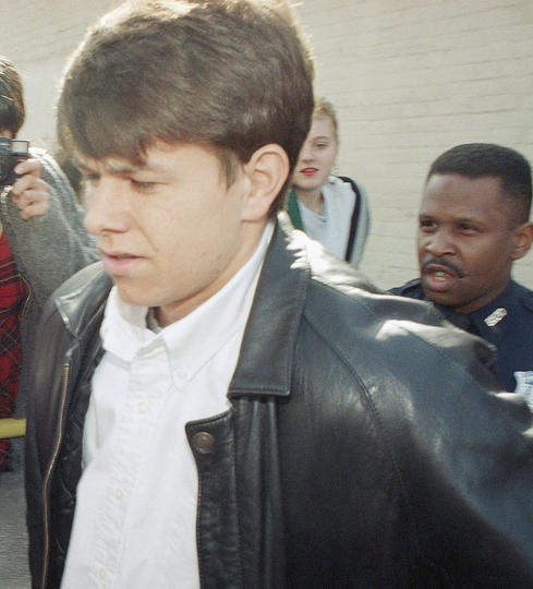 120414markwahlberg 20 Celebrities You Didn't Know Had Committed Crimes