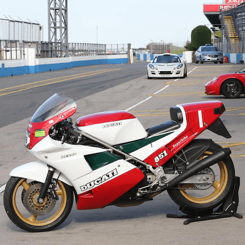 12851 12 Iconic Motorcycles Released In The 1980's!
