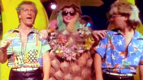 13agadoo The Most Annoyingly Divisive Songs Of The 1980s