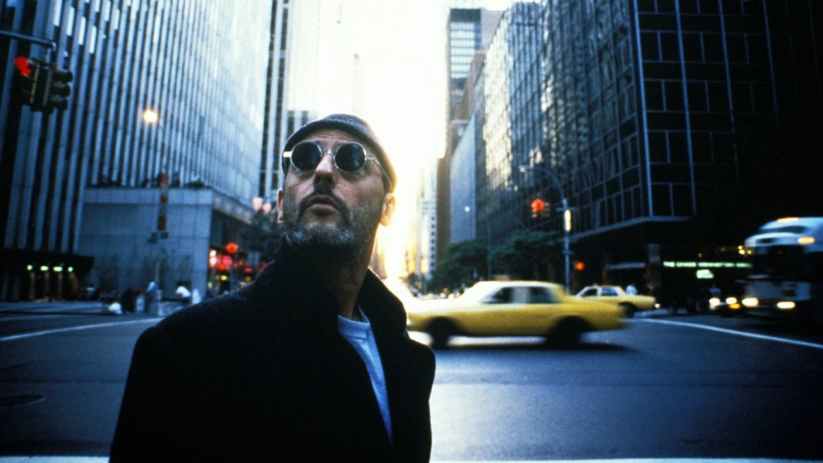 1920x1080 1200x675 1 8 Amazing Facts You Probably Never Knew About Leon: The Professional