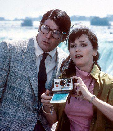 1980 12 e1559547265869 Top 10 Films Of 1980