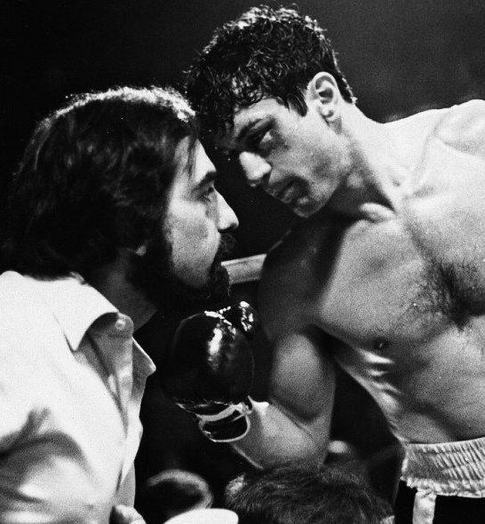 1980 13 e1559547330894 Top 10 Films Of 1980